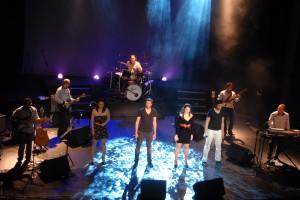 concert du 12 novembre2011 DSC_8018-300x200
