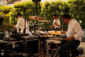 concert Clichy-13