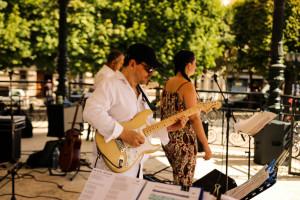 concert Clichy-16