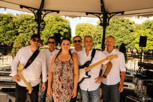 concert Clichy-23